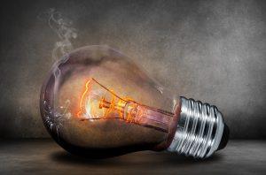 burned-out-incandescent-light-bulb